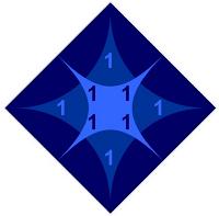 Tapa Variations Contest VI