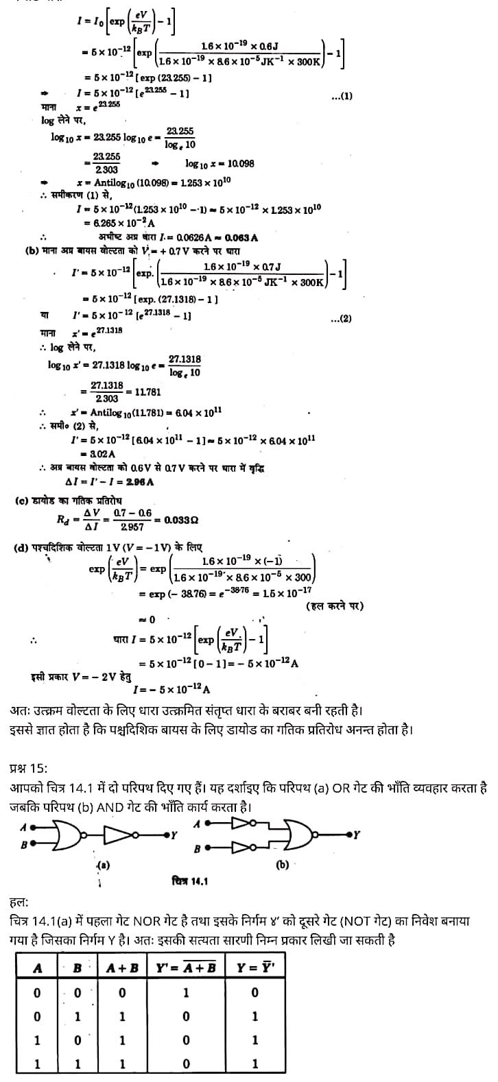 Class 12 Physics Chapter 14, भौतिक विज्ञान कक्षा 12 नोट्स pdf,  भौतिक विज्ञान कक्षा 12 नोट्स 2021 NCERT,  भौतिक विज्ञान कक्षा 12 PDF,  भौतिक विज्ञान पुस्तक,  भौतिक विज्ञान की बुक,  भौतिक विज्ञान प्रश्नोत्तरी Class 12, 12 वीं भौतिक विज्ञान पुस्तक up board,  बिहार बोर्ड 12 वीं भौतिक विज्ञान नोट्स,   12th Physics book in hindi,12th Physics notes in hindi,cbse books for class 12,cbse books in hindi,cbse ncert books,class 12 Physics notes in hindi,class 12 hindi ncert solutions,Physics 2020,Physics 2021,Maths 2022,Physics book class 12,Physics book in hindi,Physics class 12 in hindi,Physics notes for class 12 up board in hindi,ncert all books,ncert app in hindi,ncert book solution,ncert books class 10,ncert books class 12,ncert books for class 7,ncert books for upsc in hindi,ncert books in hindi class 10,ncert books in hindi for class 12 Physics,ncert books in hindi for class 6,ncert books in hindi pdf,ncert class 12 hindi book,ncert english book,ncert Physics book in hindi,ncert Physics books in hindi pdf,ncert Physics class 12,ncert in hindi,old ncert books in hindi,online ncert books in hindi,up board 12th,up board 12th syllabus,up board class 10 hindi book,up board class 12 books,up board class 12 new syllabus,up Board Maths 2020,up Board Maths 2021,up Board Maths 2022,up Board Maths 2023,up board intermediate Physics syllabus,up board intermediate syllabus 2021,Up board Master 2021,up board model paper 2021,up board model paper all subject,up board new syllabus of class 12th Physics,up board paper 2021,Up board syllabus 2021,UP board syllabus 2022,  12 वीं भौतिक विज्ञान पुस्तक हिंदी में, 12 वीं भौतिक विज्ञान नोट्स हिंदी में, कक्षा 12 के लिए सीबीएससी पुस्तकें, हिंदी में सीबीएससी पुस्तकें, सीबीएससी  पुस्तकें, कक्षा 12 भौतिक विज्ञान नोट्स हिंदी में, कक्षा 12 हिंदी एनसीईआरटी समाधान, भौतिक विज्ञान 2020, भौतिक विज्ञान 2021, भौतिक विज्ञान 2022, भौतिक विज्ञान  बुक क्लास 12, भौतिक विज्ञान बुक इन हिंदी, बायोलॉजी क्लास 12 हिंदी में, भौतिक विज्ञान नोट्स इन क्लास 12 यूपी  बोर्ड 