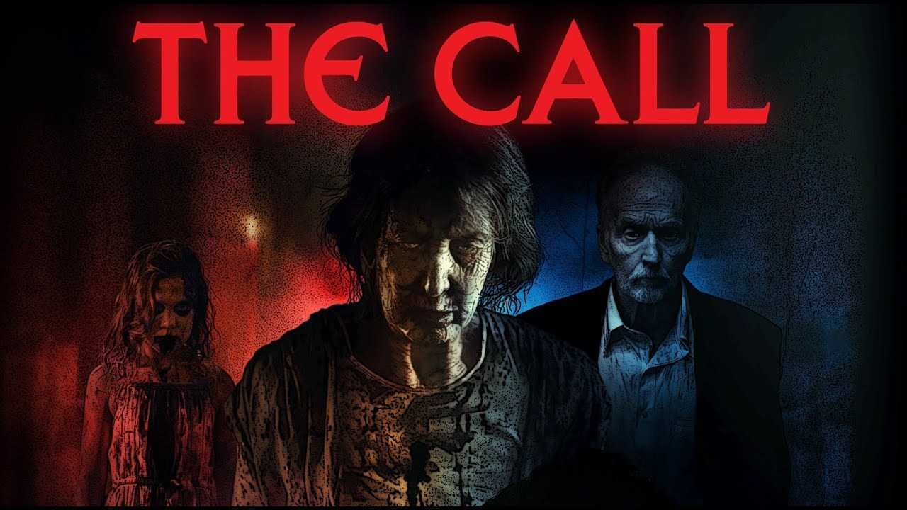 Sinopsis: Film Misteri The Call, Park Shin-hye Jadi Pemeran Utama