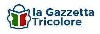 La Gazzetta Tricolore