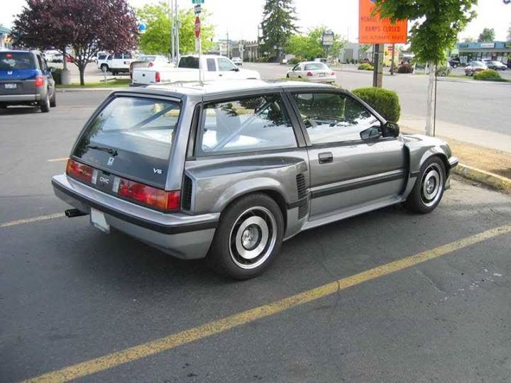 swap a honda civic rear wheel drive in swap a honda civic
