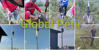 http://www.globalpetir.com/2021/07/ahli-petir-ciracas-jasa-pemasangan.html