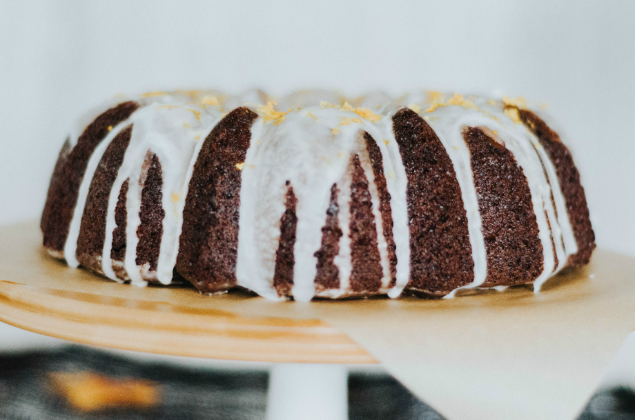 orange-chocolate-gluten-free-cake-the-nosh-life