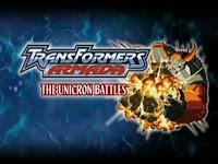 https://tfraw.blogspot.com/2018/12/transformers-armada-premier-movie.html