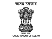 Directorate Of Archaeology, Assam Recruitment | Applications are invited from the Indian Citizen in the prescribed Standard Form as published in Assam Gazette