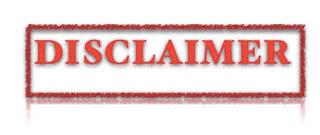 https://neweditiontv.blogspot.com/2020/06/disclaimer-for-neweditiontvblogspotcom.html