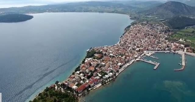Δράσεις τουριστικής προώθησης σε Ερμιονίδα, Μεσσήνη και Λουτράκι