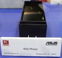 www.vstech.xyz/2020/06/iphone-11pro-max-vs-asus-rog-which-one.html