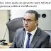 Se virar regra apelar para o que é dever do estado, potiguares devem se preparar para pedir socorro