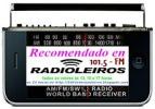 http://bibliotecasoleiros.blogspot.com/search/label/Recomendaci%C3%B3ns%20en%20Radioleiros