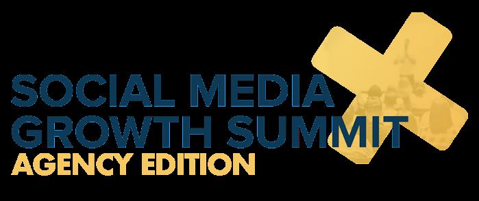 Social Media X Growth Summit 2020 Free Download