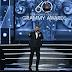Grammy Awards 2018 Full Winners List
