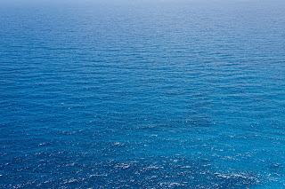Aplikasi Sifat Koligatif Desalinasi Air Laut