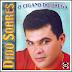 Dido Soares - O Cigano do Brega - Vol. 04