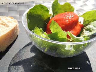 http://recettes.de/sorbet-aux-poivrons