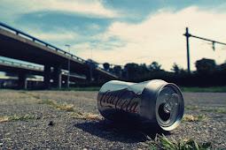 Solo Juga Mengharuskan Ada Tempat Sampah Di Dalam Mobil