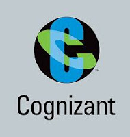 Cognizant Walkin Interview for Freshers - Entry Level On 3rd Sep 2016