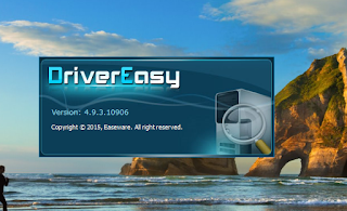 Download DriverEasy Professional with keygen and Crack for Windows