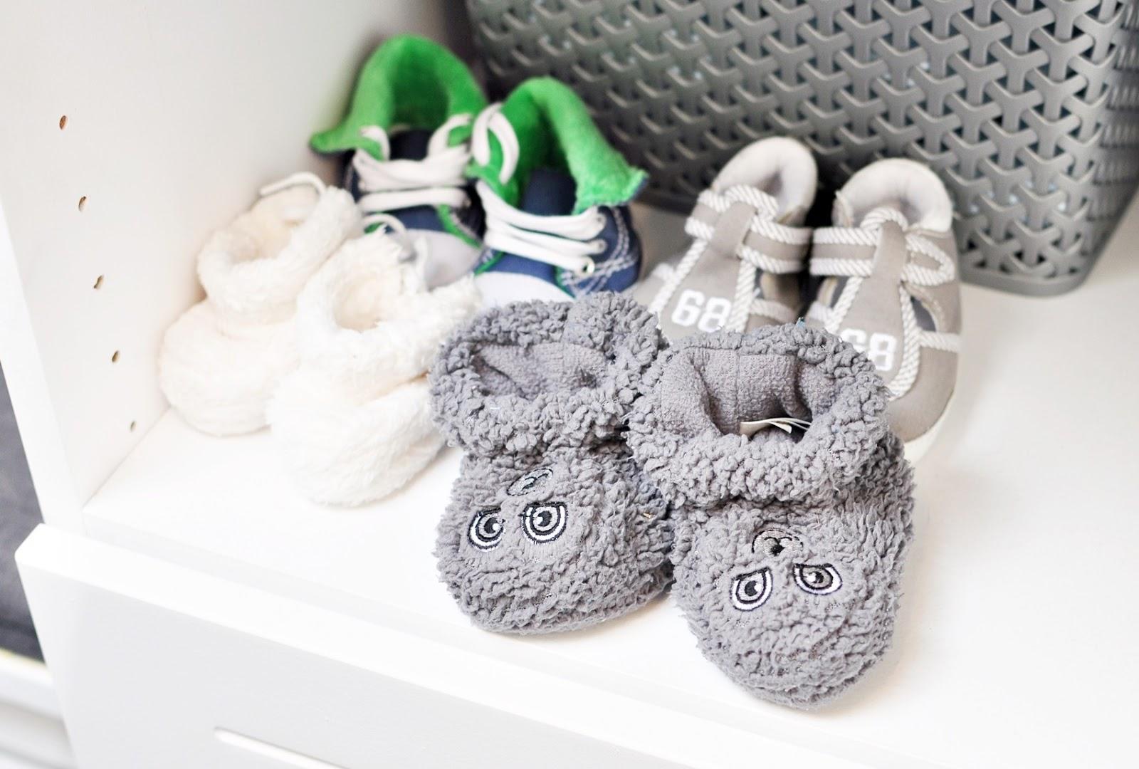 buty-dla-niemowlaka