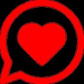Jaumo Flirt Chat APK