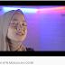 Viral!!! - 3 Fakta Menarik Lagu Aisyah Istri Rasulullah SAW