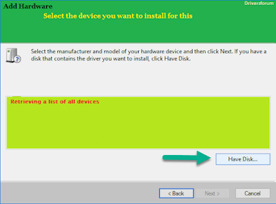 All-in-One-Nokia-USB-Driver