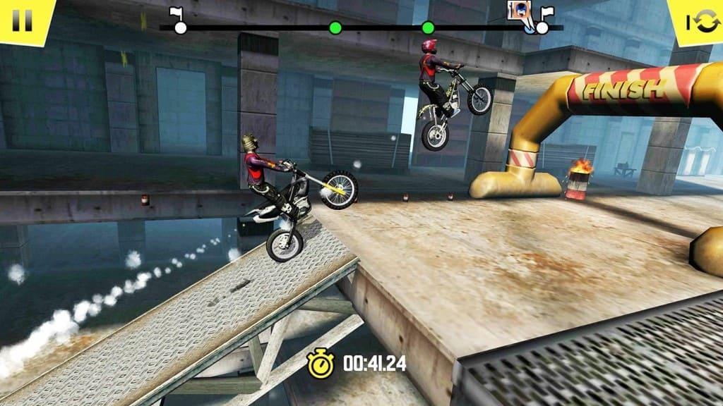 trial xtreme 4 mod , trial xtreme 4 مهكرة , trial xtreme 4 مهكره , trial xtreme 4 تهكير , trial xtreme 4 اخر اصدار , لعبة trial xtreme 4 مهكرة للاندرويد , لعبة trial xtreme 4 مهكرة اخر اصدار , تحميل لعبة trial xtreme 4 مهكرة للاندرويد , تحميل لعبة trial xtreme 4 مهكرة , trial xtreme 4 مهكرة للاندرويد ,