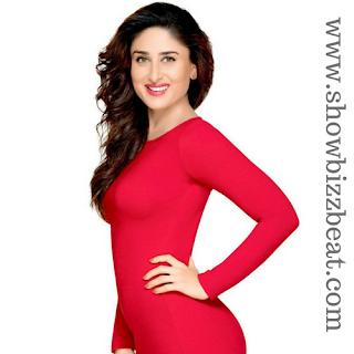 Kareena Kapoor Biopedia, Age, Height, Weight, Education, Career, Salary, Boyfriends   Showbizbeat