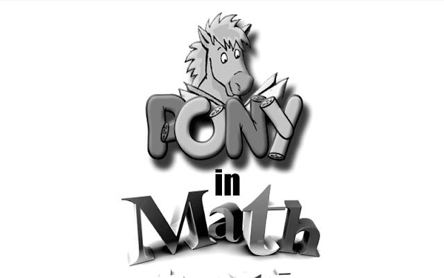 مذكرة Math للصف السادس لغات الترم الثانى