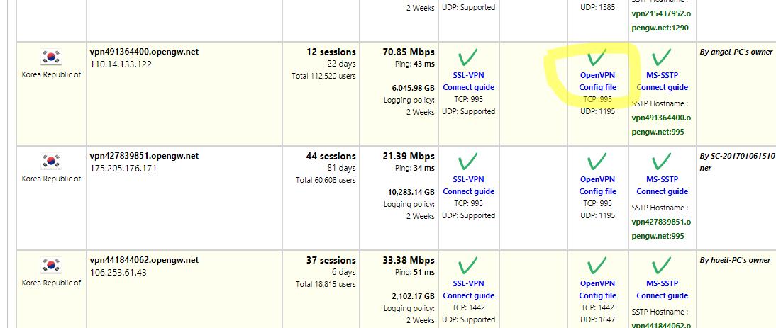 Best free proxy server for kodi