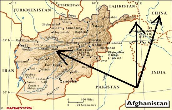 batalla recursos Afganistan5 conjugando adjetivos