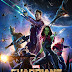 Download Guardians of the Galaxy (2014) BLURAY Subtitle Indonesia