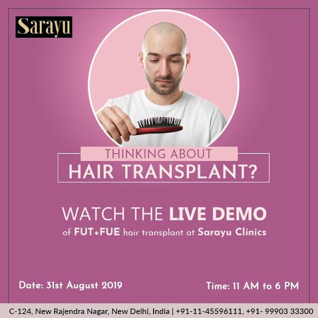 best hair transplant surgeon in patel nagar, west delhi, delhi,rajendra nagar, india
