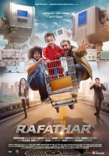 Download Film Rafathar (2017) Full Movie