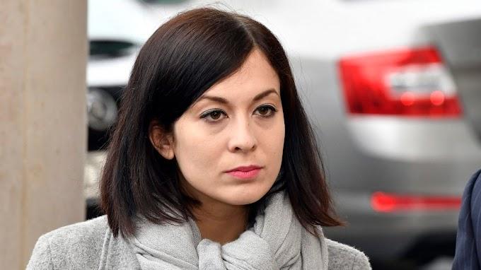 Cseh Katalin ócska hazugságait a cégiratok semmisítik meg