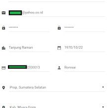 gtkedit.data.kemdikbud.go.id: Link Verval dan Cetak Kartu GTK