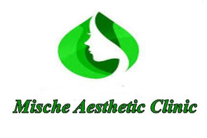 Lowongan Kerja Pekanbaru:  Mische Aesthetic Clinic Februari  2021