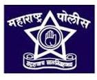 Maharashtra Police Recruitment 2018 Constables Apply Online