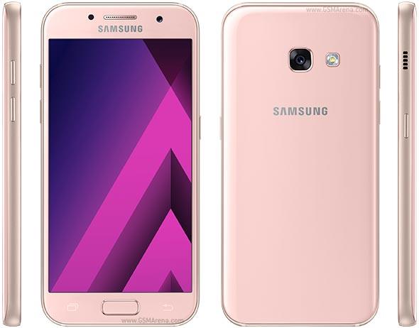 Mengintip Kelebihan dan Kekurangan serta Spesifikasi Samsung Galaxy A3 (2017)