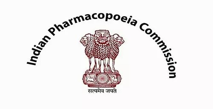 IPC Indian Pharmacopoeia Commission Recruitment 2020 Marketing, Scientific, Administrative Assistant, Laboratory Attendant & Driver – 20 Posts ipc.gov.in Last Date Within 45 days