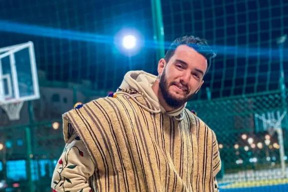 زهير بهاوي يلتحق بالتمثيل.. ويندمج مع بوبكر وأسيف في 'سول دموعي'