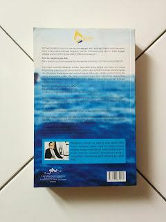 Reborn Maritim Indonesia Penulis Witjaksono