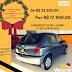 Aproveite a promoção do dia da Top Veículos de Belo Jardim, PE