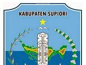 CPNS 2020-2021 Kabupaten Supiori
