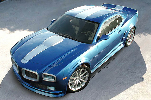 Amazing Cars Reviews And Wallpapers 2012 Pontiac Trans Am