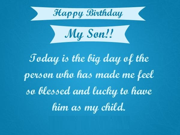 birthday hilarious funny pictures greetings images wallpaper on birthday cakes and wishes for son