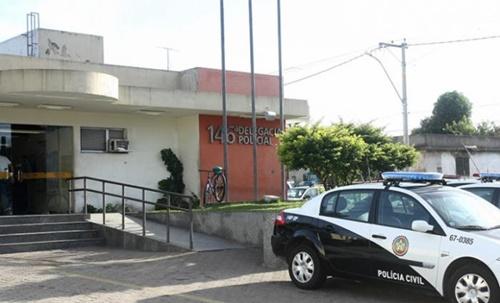 Em Campos, MPE deflagra 2ª fase da Operação Propaganda Limpa