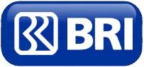 Logo alt dan gambar bank bri