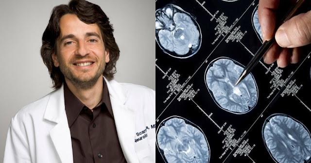 Νικόλαος Σκαρμέας: Ο παγκοσμίου φήμης Έλληνας νευρολόγος