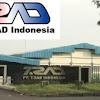 Loker PT T.RAD Indonesia Paling Baru Via Email 2020 Cikarang